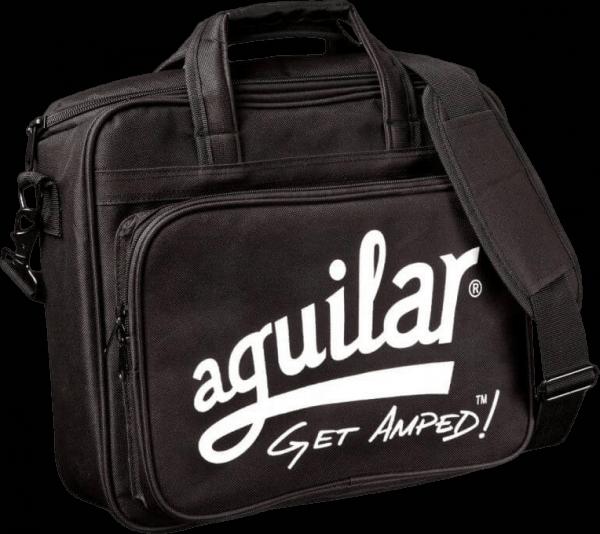 Aguilar Carry Bag for AG700/TH700