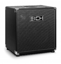 Eich 112XS bass cabinet