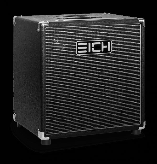 EICH XS-Series 1x12