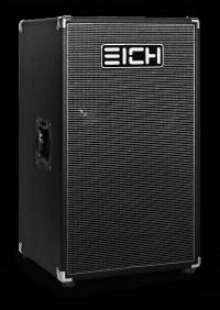 Eich 1210S Bass Cabinet