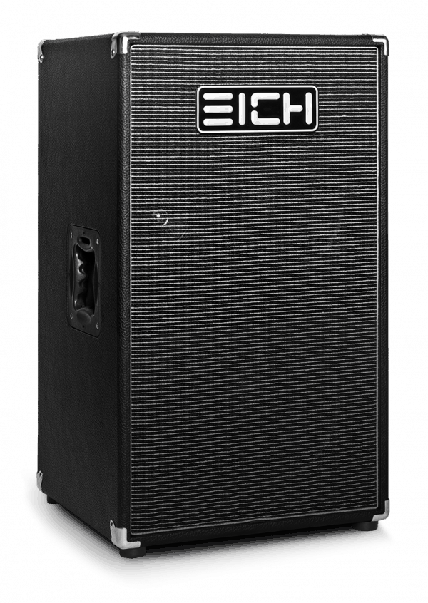 EICH 1210S 1x12