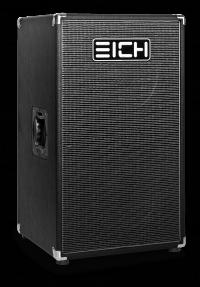 Eich 212S Bass Cabinet