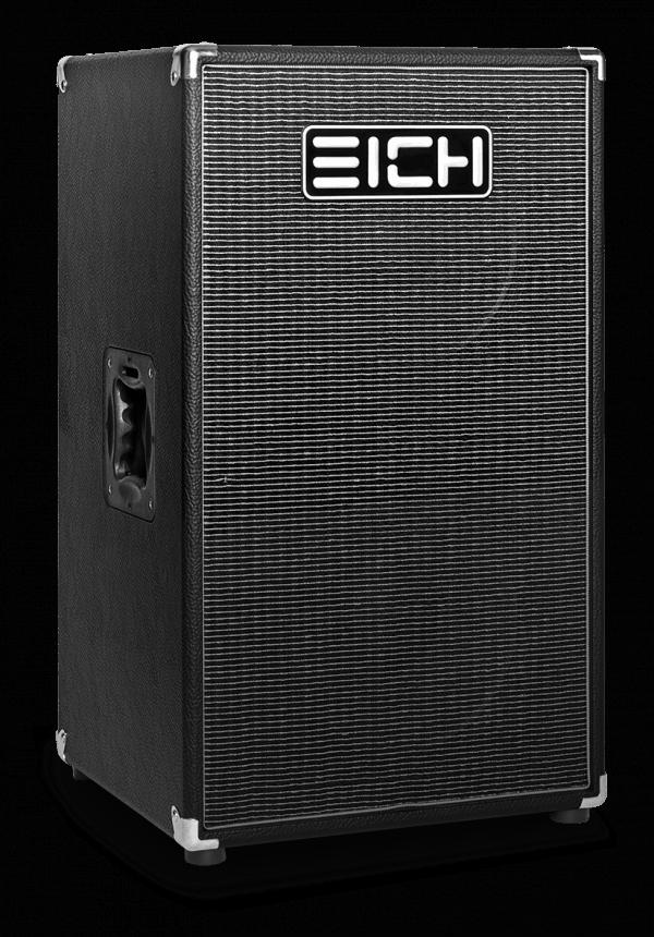 EICH 212S 2x12