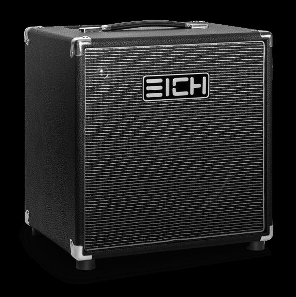 EICH BC112 Pro 1x12