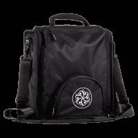 Darkglass Carry Bag Microtubes 900