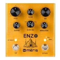 meris-enzo-front-small
