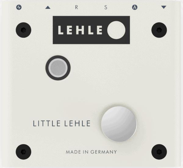 Lehle Little Lehle III Loop Switcher