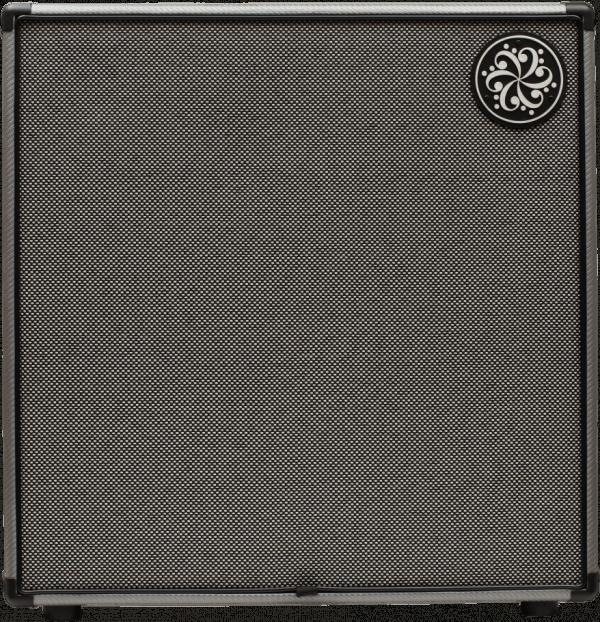 Darkglass D410N 4x10