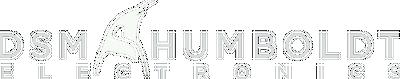 DSM & Humboldt Simplifier