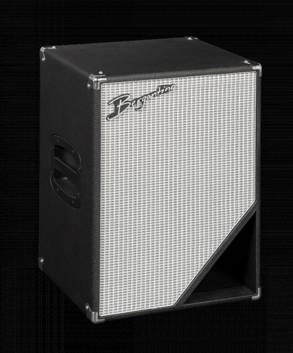 Bergantino NXV210 Bass Cabinet