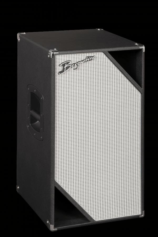 Bergantino NXV212 Bass Cabinet