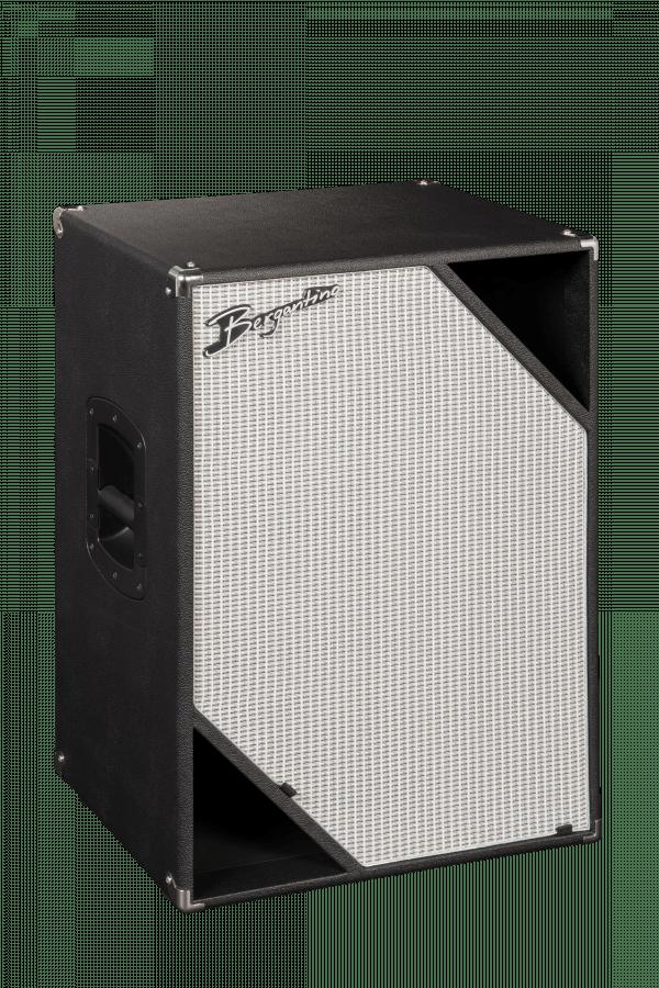 Bergantino NXV410 Bass Cabinet